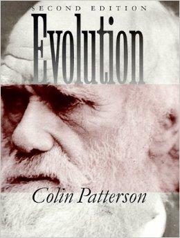 Foto do produto Evolution, Second Edition