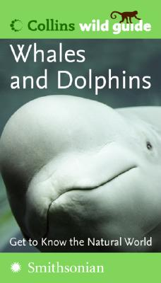Foto do produto Whales and Dolphins