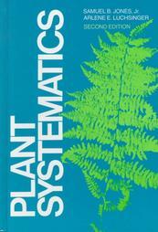 Foto do produto Plant Systematics