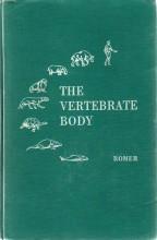 The Vertebrate Body