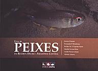 Guia de Peixes da Reserva Ducke - Amazônia Central