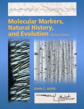 Molecular Markers, Natural History and Evolution (2ªEd.)