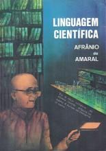 Linguagem Científica