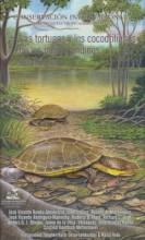 Las Tortugas y los Cocodrilianos de los Paises Andinos del Tropico