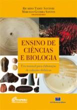 ENSINO DE CIÊNCIAS E BIOLOGIA - Um manual para elaboração de coleções didáticas