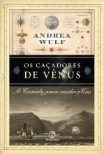 Os Caçadores de Vênus