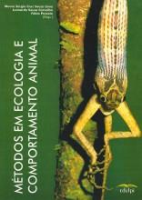 Métodos em Ecologia e Comportamento Animal