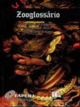 Zooglossário
