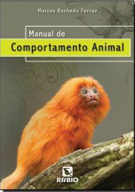 Manual de Comportamento Animal