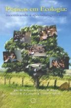 Práticas em Ecologia: incentivando a aprendizagem ativa