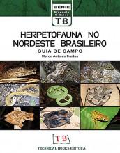 Herpetofauna do Nordeste Brasileiro