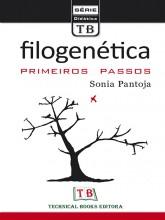 Filogenética - primeiros passos