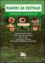Plantas da Restinga: Potencial Econômico
