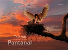 Taiamã, a vida às margens do Pantanal