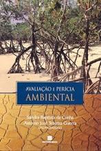 Avaliação e Perícia Ambiental