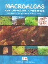 Macroalgas - Uma Introdução a Taxonomia