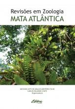 Revisões em Zoologia: Mata Atlântica