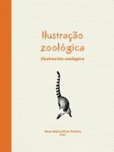 Ilustração Zoológica