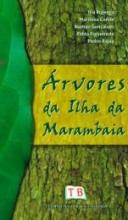 Árvores da Ilha da Marambaia
