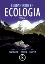 Fundamentos em Ecologia 3ª edição