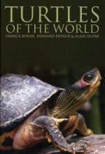 Turtles of the World (Bonin, Devaux & Dupré)