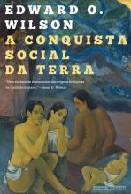 A Conquista Social da Terra