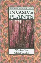 Invasive Plants: Weeds of the Global Garden