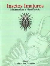 Insetos Imaturos - Metamorfose e Identificação