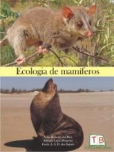 Ecologia de Mamíferos