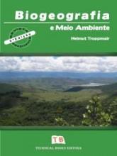 Biogeografia e Meio Ambiente