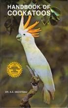 Handbook of Cockatoos