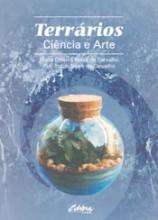 Terrários: Ciência e Arte