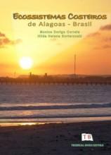 Ecossitemas Costeiros de Alagoas -Brasil