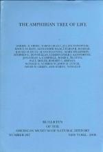 The Amphibian Tree of Life