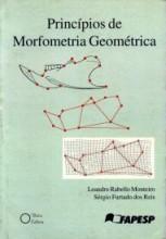Princípios de Morfometria Geométrica