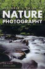 Beginner's Guide to Nature Photography