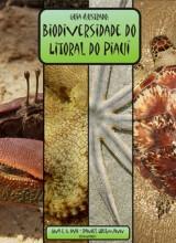 Guia Ilustrado: Biodiversidade do Litoral do Piauí