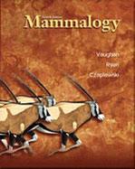 Mammalogy, 4 edition