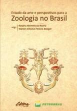 Estado da arte e perspectivas para a Zoologia no Brasil