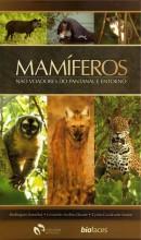 Mamíferos não voadores do Pantanal e entorno