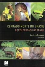 Cerrado Norte do Brasil / North Cerrado of Brazil