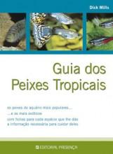 Guia dos Peixes Tropicais