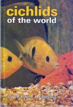 Cichlids of the World
