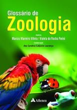 Glossário de Zoologia