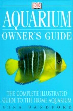 Aquarium Owner's Guide