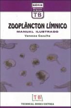 Zooplâncton Límnico: Manual Ilustrado