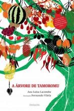 A Árvore de Tamoromu