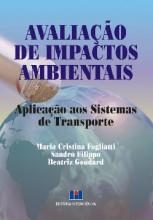 Avaliação dos Impactos Ambientais - Aplicação aos Sistemas de Transporte