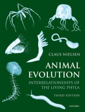 Animal Evolution: Interrelationships of the Living Phyla