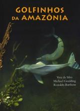 Golfinhos da Amazônia